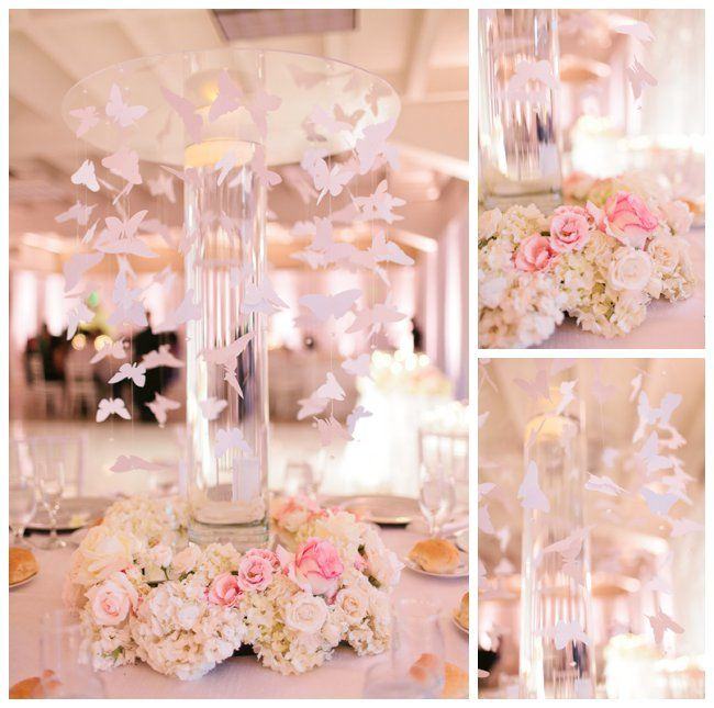 spring-quince-theme