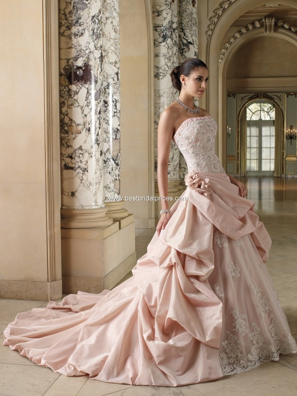 Affordable Vintage Quinceanera Dresses